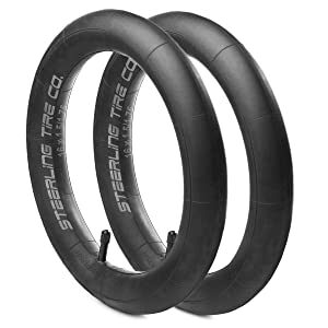 Heavy Duty Thorn Resistant Front Inner Tire Tube